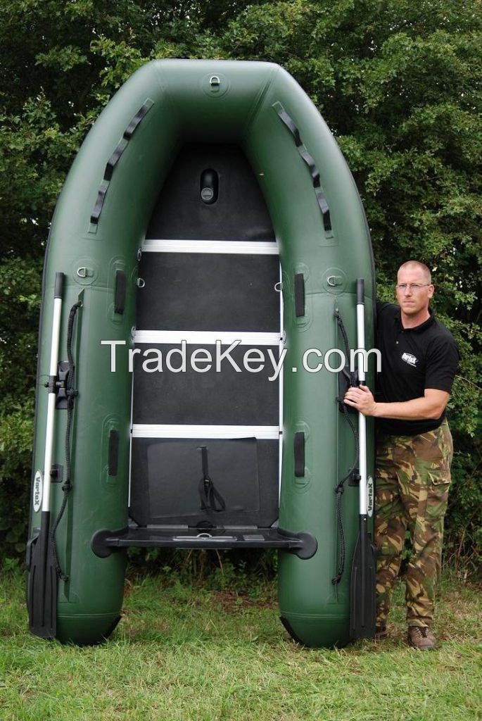 Liya Inflatable Boat, Rescue boat, Foldable boat From 3.8 m To 6.5 m
