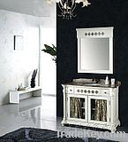 Classical Bathroom Furniture