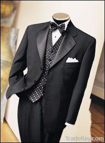 groome suits, men suits
