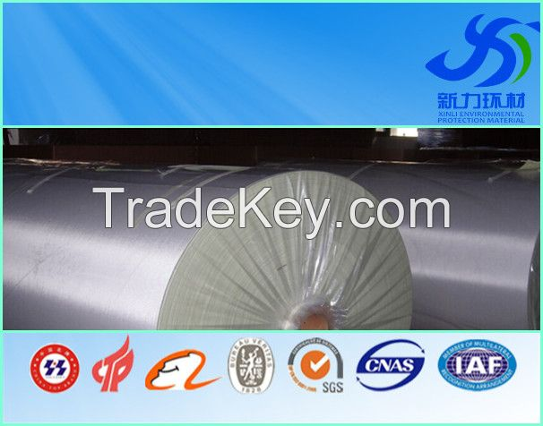 PTFE coated fiberglass sewing thread/PTFE sewing thread for industrial sewing machine use
