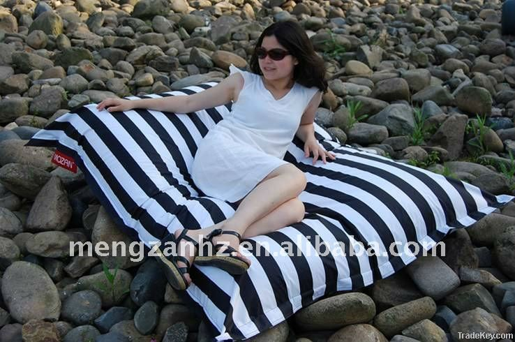 beanbag .pvc bag .sofa cover