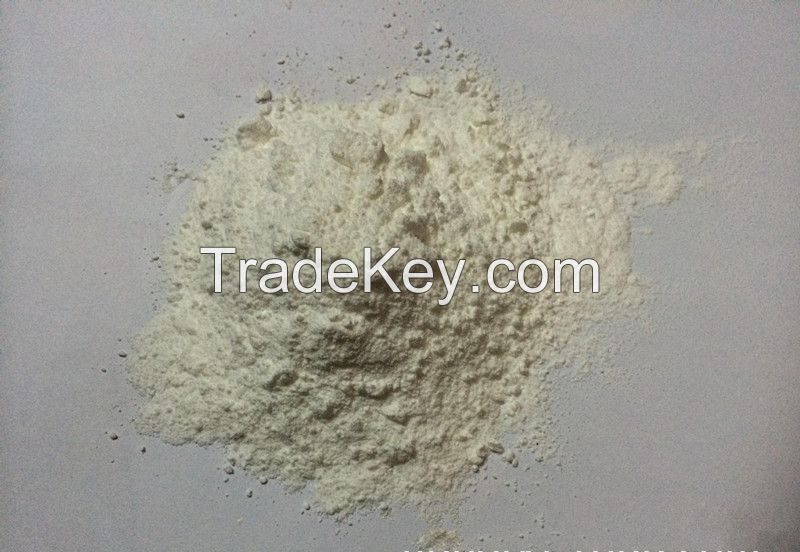 Veterinary Pharmaceutical Oxytetracycline / Oxytetracycline HCL
