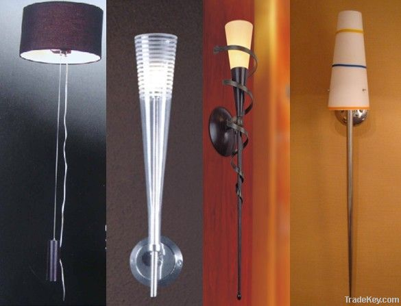 Selling affordable modern Wall lamps