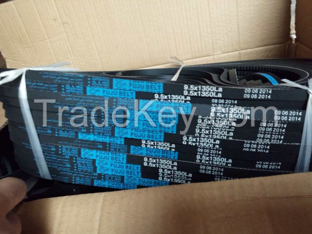 Stocklot V-Belts / Fan Belts for automobiles