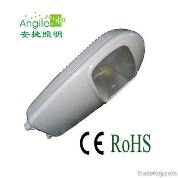 20W-60W LED street light AG-L-L800