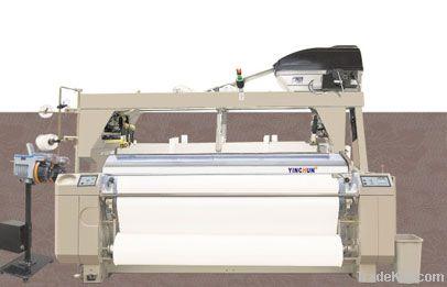 280CM water jet loom