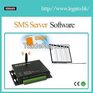 temperature sensor wifi