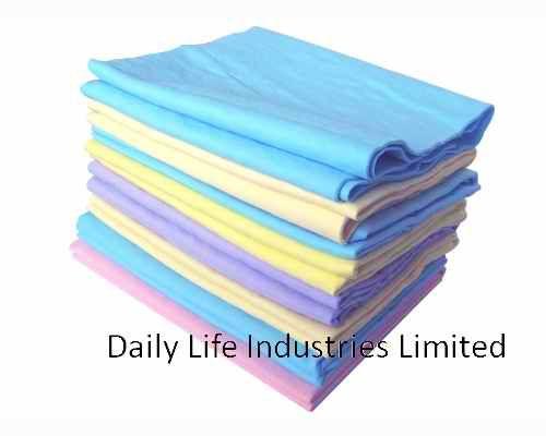 PVA Towel Chamois