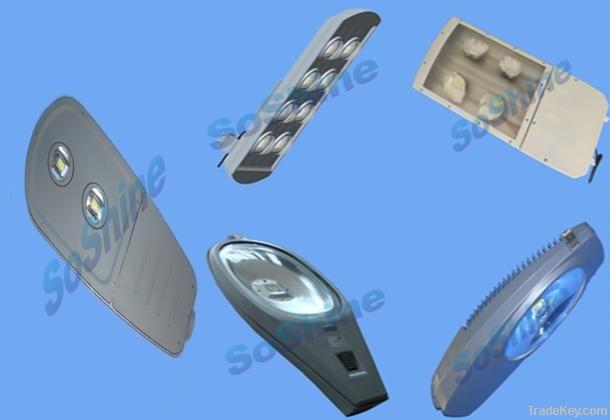 LED Streetlight/ Wall washer
