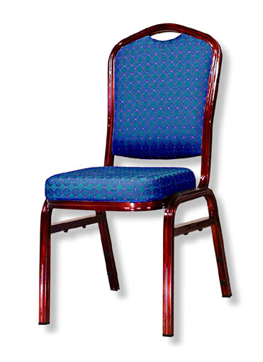 Fire Retardand Stacking Chairs
