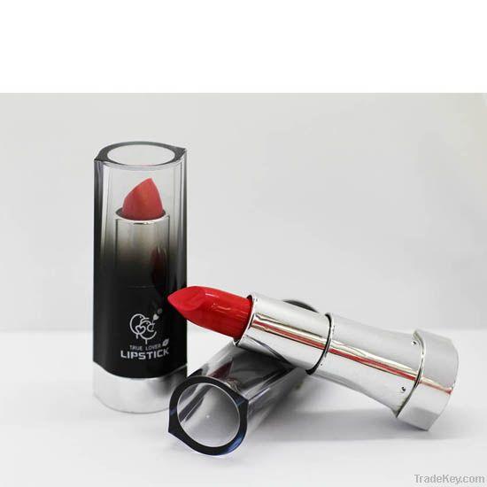shine lipstick