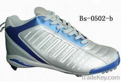 Women's Softball shoe