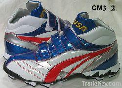 Baseball shoe(CM3-2)
