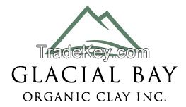 Glacial bay natural skin care age defying face serum