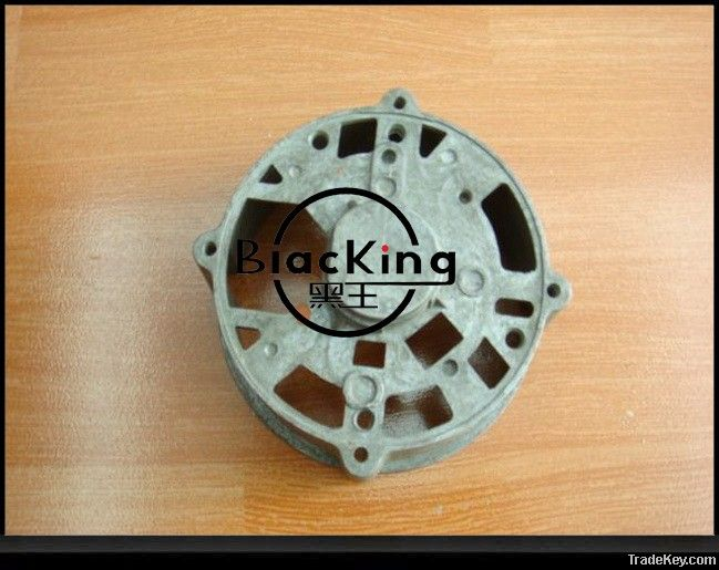 Aluminum Alloy Die casting part/product