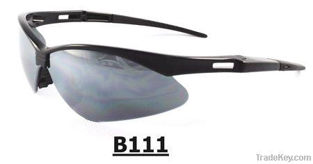 B111 safety glasses eyewear protection