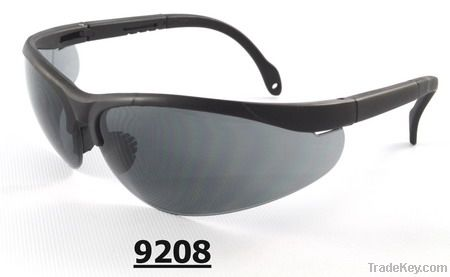 9208  safety glasses eyewear protection