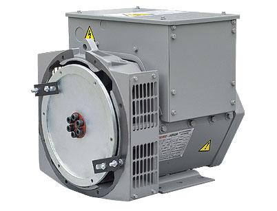 Stamford  synchronous generators