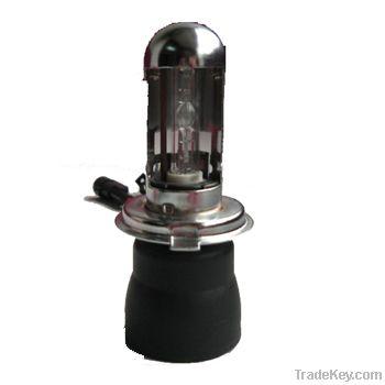 Xenon Bulbs ( Xenon Lamp )