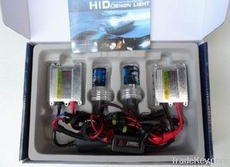 HID Xenon Kits