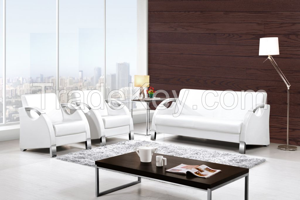 S001 office leisure sofa