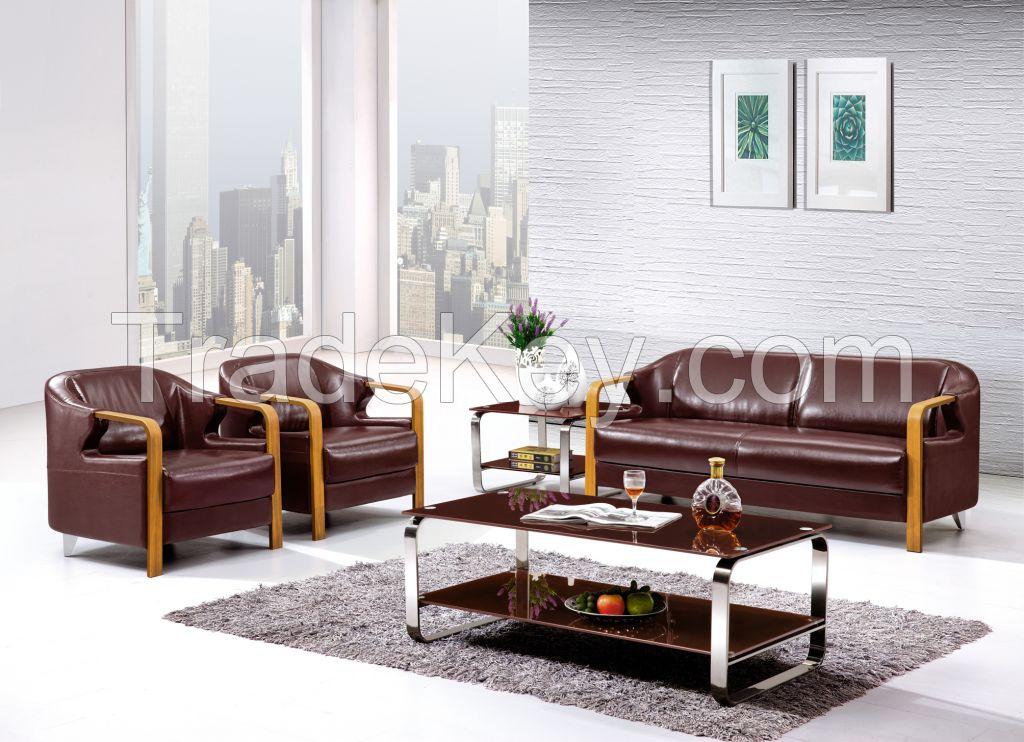S026 office leisure sofa