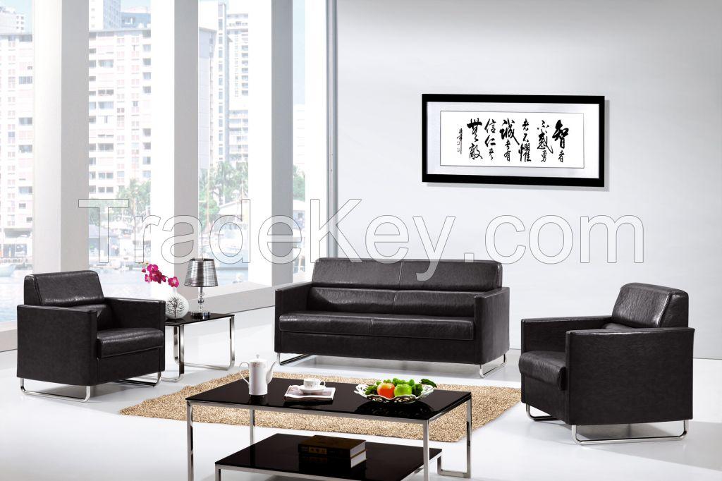 S009 office leisure sofa
