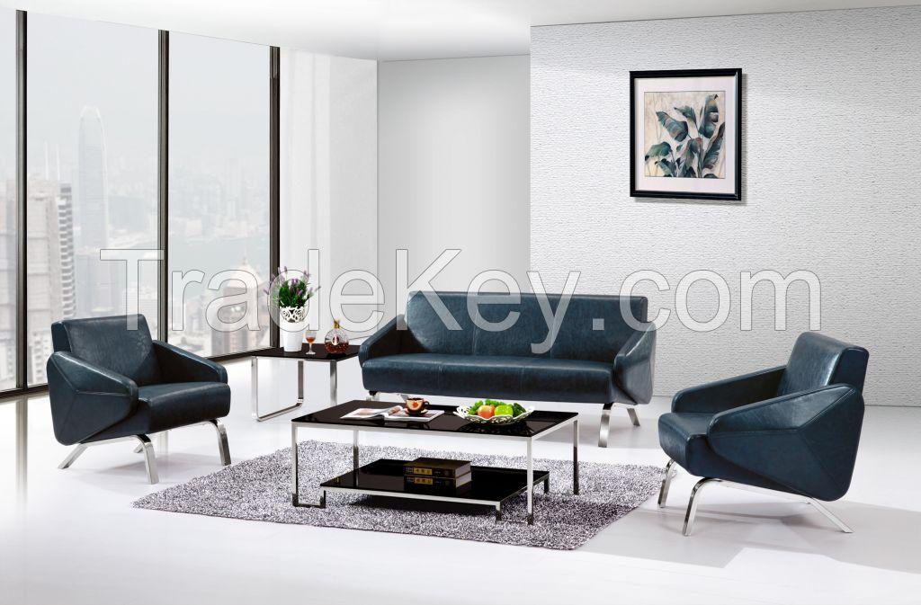 S005 office leisure sofa