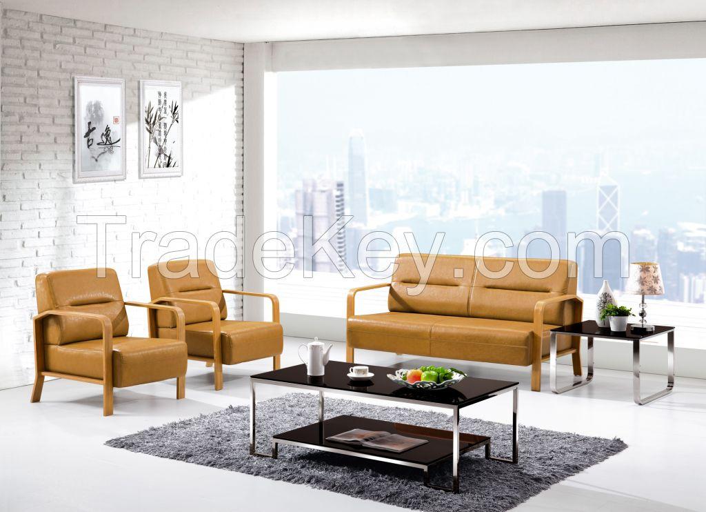 S032 office leisure sofa