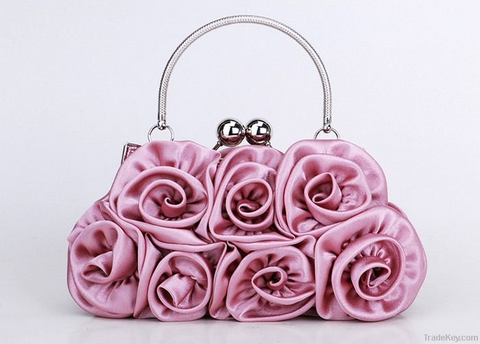 Discount Price and Stylish Evening Bag