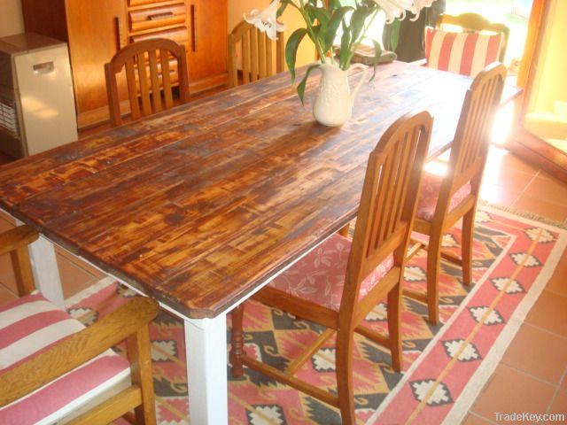 dining room tables and sets
