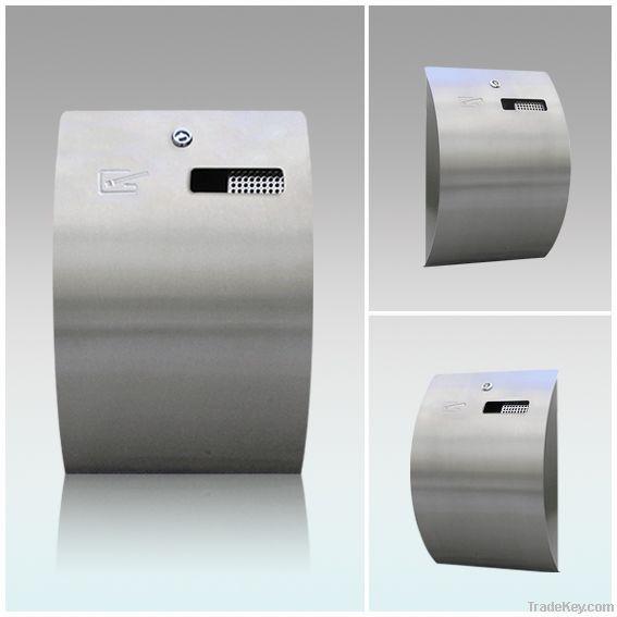 GH-C21S cigarette bin