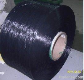 polypropylene yarn High Tenaicty PP Yarn