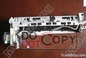 fuser/fuser assembly/laser printer repair