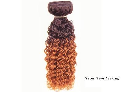 Straight Weave, Deep Wave, Free Wave, Water Wave, Mink Yaky, Yaky, bot