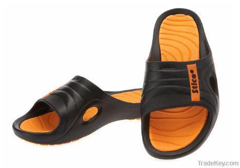 E.V.A slippers