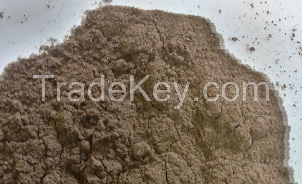 Pau darco Powder