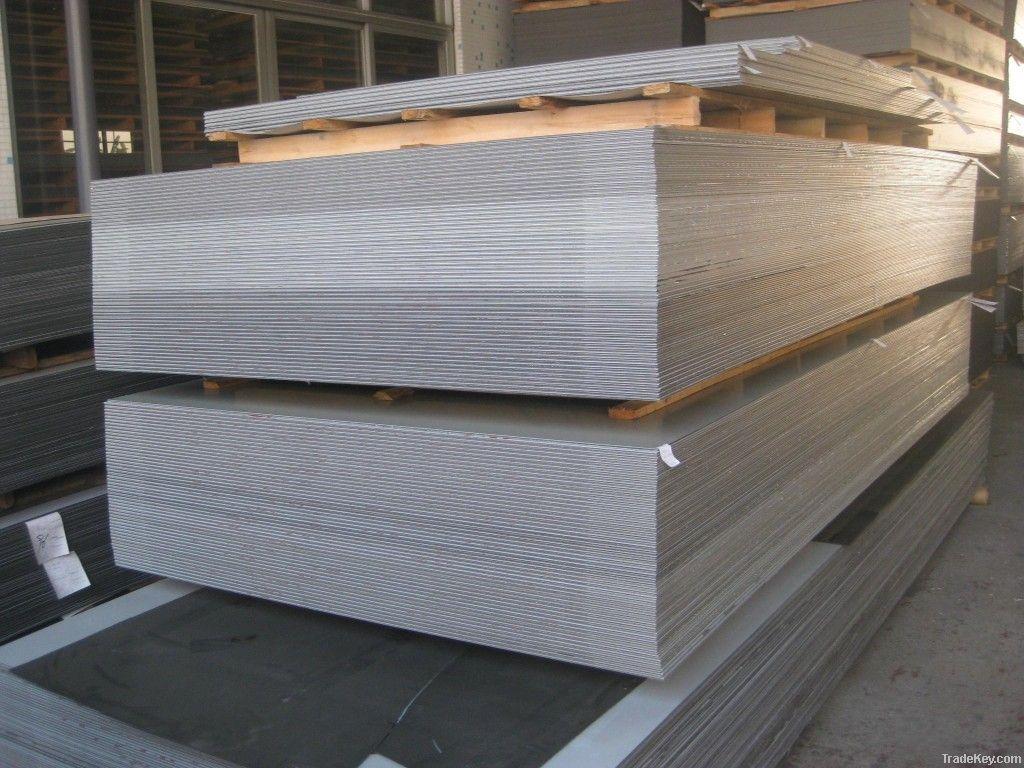 Alu Composite Panel