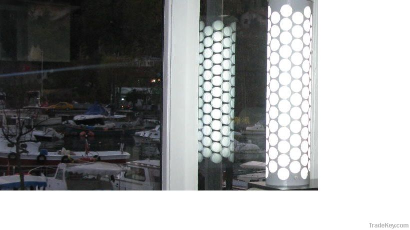 Perfolamp® 6015
