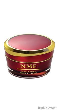 NMF Moisturizing and Repair Eye Cream