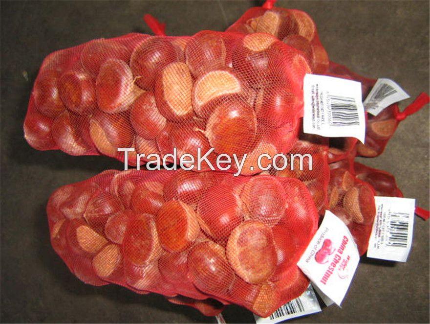 sweet chestnut,qianxi,luotian chestnut