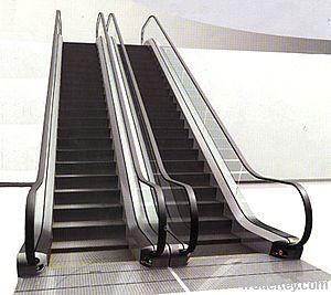 Escalator GRE30