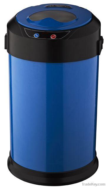 H9001 Sensor Trash Bin