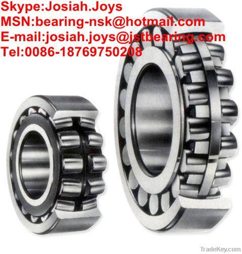 Cylindrical Roller Thrust Bearing