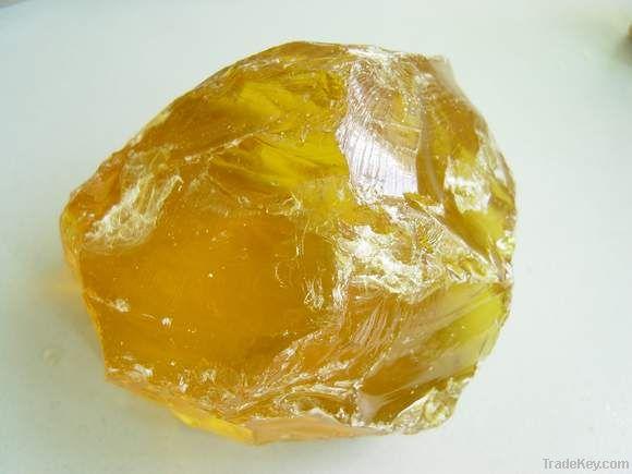 High Quality Gum Rosin
