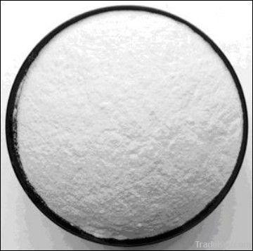 Sodium Dichloroacetate