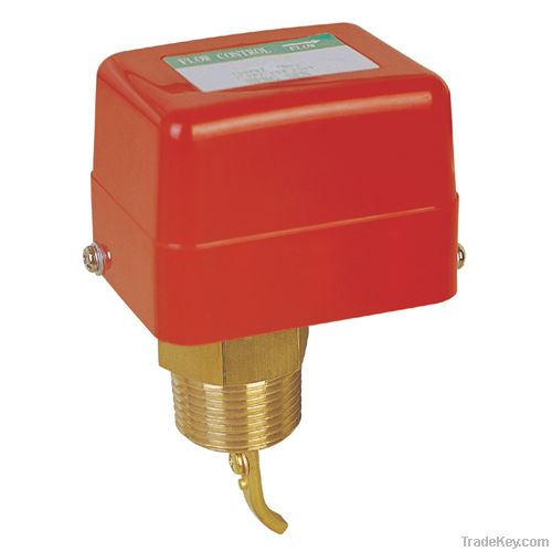 Water Liquid Paddle Flow Switch BFS-01