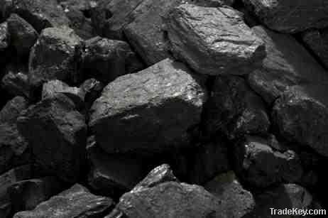 low price steam coal,best buy steam coal,buy steam coal,import steam coal,steam coal importers,wholesale steam coal,steam coal price,want steam coal,