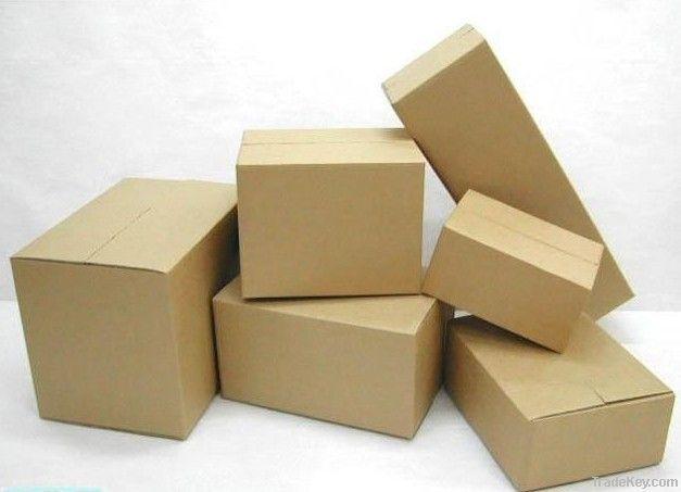 Acrylic Tissue box, desk napkin box