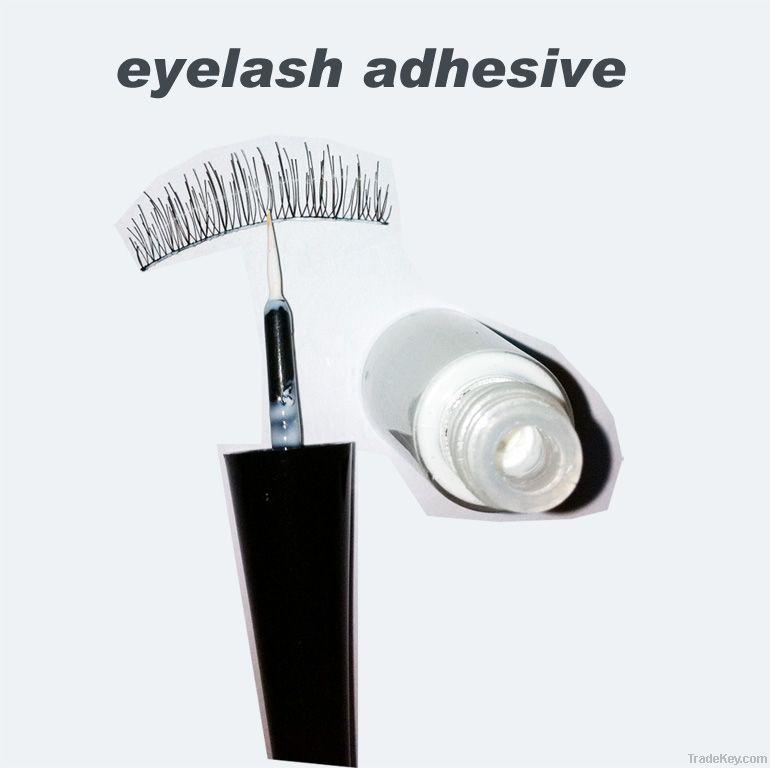 Eyelash Adhesive Glue